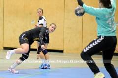 171028_Damm_Handball_361