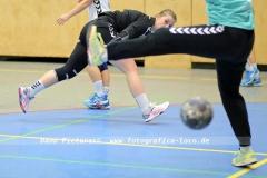 171028_Damm_Handball_362