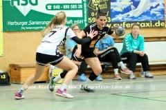 171028_Damm_Handball_409
