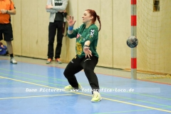 171028_Damm_Handball_444
