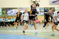 171028_Damm_Handball_54