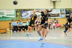 171028_Damm_Handball_55