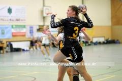 171028_Damm_Handball_66