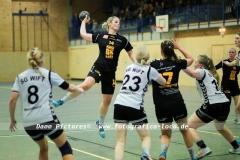 171028_Damm_Handball_75