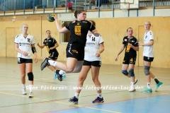 180901_Damm_Handball_1012