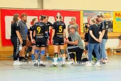 180901_Damm_Handball_1029