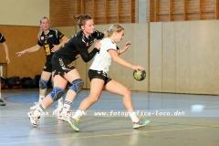 180901_Damm_Handball_1058