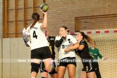 180901_Damm_Handball_1076