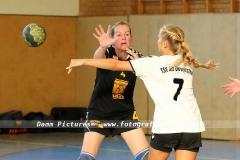 180901_Damm_Handball_1099