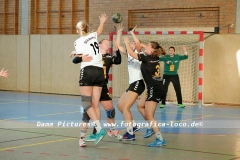 180901_Damm_Handball_1102