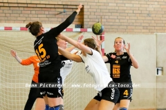 180901_Damm_Handball_1114