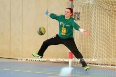 180901_Damm_Handball_1197