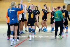 180901_Damm_Handball_520