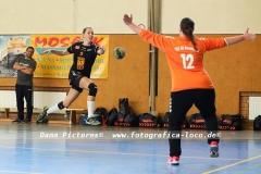 180901_Damm_Handball_600