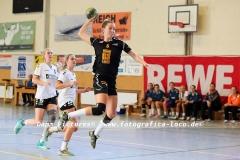 180901_Damm_Handball_648