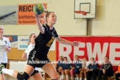 180901_Damm_Handball_649