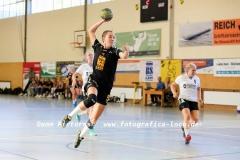 180901_Damm_Handball_659