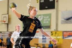 180901_Damm_Handball_660