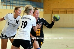 180901_Damm_Handball_690