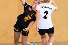 180901_Damm_Handball_711