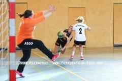 180901_Damm_Handball_712