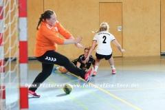 180901_Damm_Handball_713