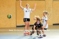 180901_Damm_Handball_756