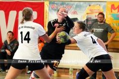 180901_Damm_Handball_781