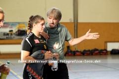 180901_Damm_Handball_895