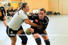 180901_Damm_Handball_905
