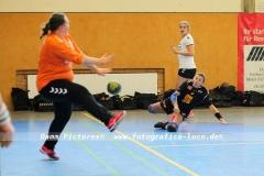 180901_Damm_Handball_914
