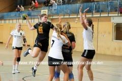 180901_Damm_Handball_919