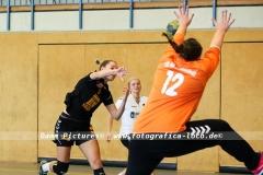 180901_Damm_Handball_928