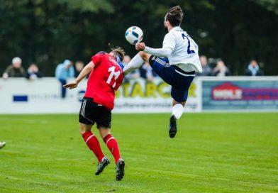 Oberliga Hamburg: TuS Dassendorf – WTSV Concordia 2:1 (2:0)
